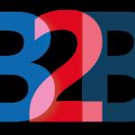 B2B-Shop Zimmermann IT-Solutions